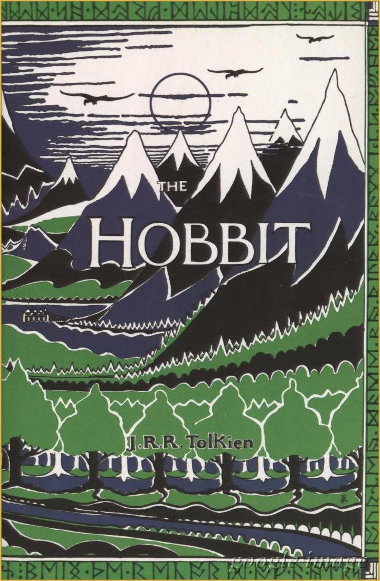 HobbitBookJacket(7.5x5,150r,google)