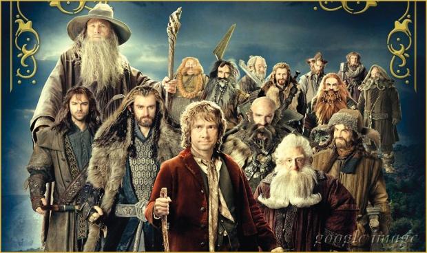 The-Hobbit2(7.5x5,150rr,google)