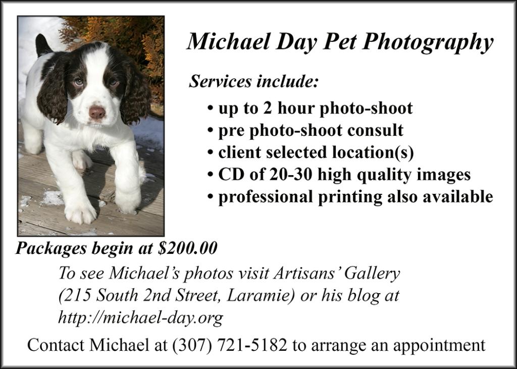 MichaelPetPhotography(5x7,150r)