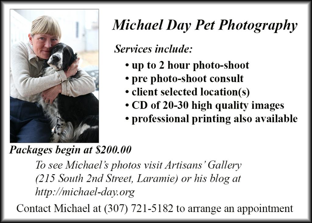 MichaelPetPhotography(5x7,150r)2