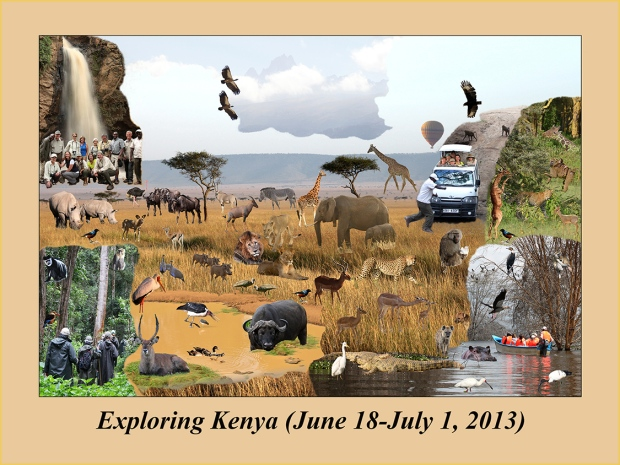 ExploringKenya'13FinalCollage(7.5x5,150rr)