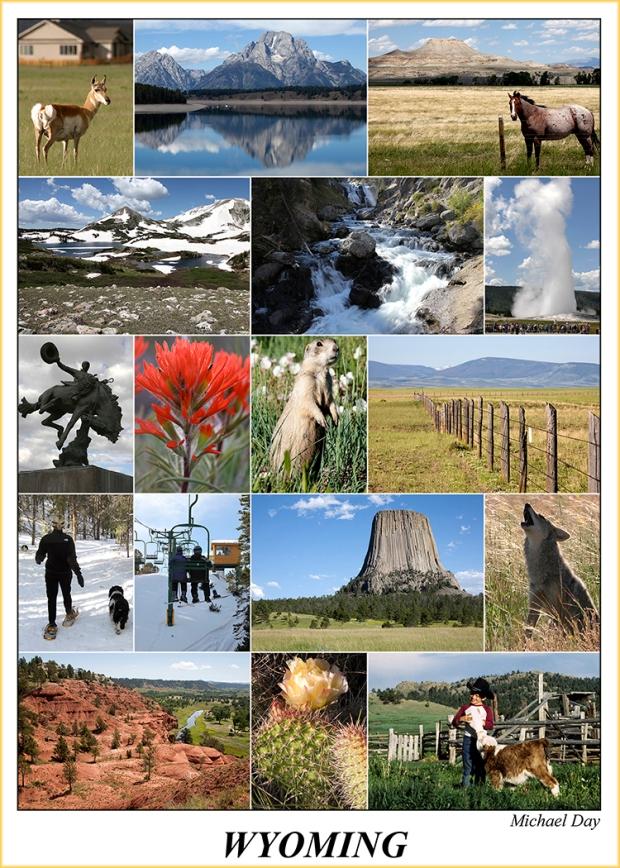 WyomingPoster(7x5,150rr)