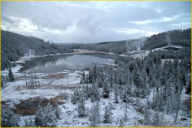 5DII*j7879LakeThermal&SnowYNPOct'19(7.5x5,300cpyrt)